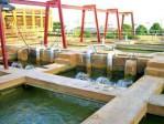 Khai thác, xử lý và cung cấp nước