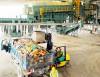 Thu gom, xử lý và tiêu hủy rác thải