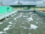 Đề án xả nước thải, lập hồ sơ sơ đăng ký sổ chủ nguồn thải