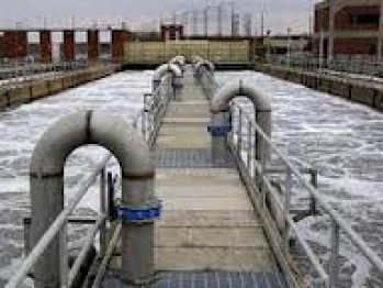 Tư vấn xây dựng Hệ thống xử lý nước thải
