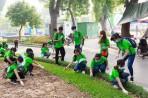 Công tác bảo vệ môi trường trên địa bàn thành phố Hà Nội đến năm 2020 và những năm tiếp theo